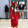 NewSite Graduation2020-81