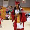 NewSite Graduation2020-222
