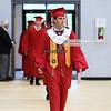 NewSite Graduation2020-96