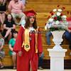 NewSite Graduation2020-384
