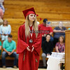 NewSite Graduation2020-284