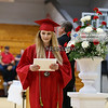 NewSite Graduation2020-294