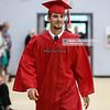 NewSite Graduation2020-45