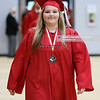 NewSite Graduation2020-41