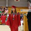 NewSite Graduation2020-272