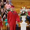 NewSite Graduation2020-225