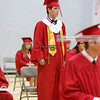 NewSite Graduation2020-168