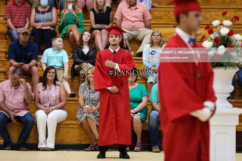 NewSite Graduation2020-358