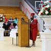 NewSite Graduation2020-209