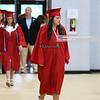 NewSite Graduation2020-108