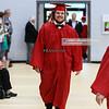 NewSite Graduation2020-58