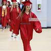 NewSite Graduation2020-73