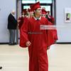 NewSite Graduation2020-71