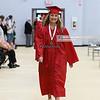 NewSite Graduation2020-14