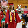 NewSite Graduation2020-233