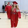 NewSite Graduation2020-24