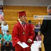 NewSite Graduation2020-366