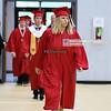 NewSite Graduation2020-94