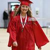 NewSite Graduation2020-16