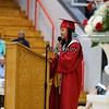 NewSite Graduation2020-205
