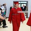 NewSite Graduation2020-61