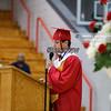 NewSite Graduation2020-178