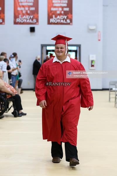 NewSite Graduation2020-27