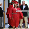 NewSite Graduation2020-111