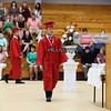 NewSite Graduation2020-351