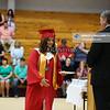 NewSite Graduation2020-394