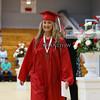 NewSite Graduation2020-263