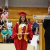 NewSite Graduation2020-396