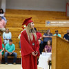 NewSite Graduation2020-286