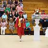 NewSite Graduation2020-383