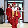 NewSite Graduation2020-95