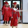 NewSite Graduation2020-110