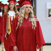 NewSite Graduation2020-76