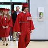 NewSite Graduation2020-117