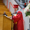 NewSite Graduation2020-190