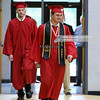 NewSite Graduation2020-135