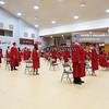 NewSite Graduation2020-171