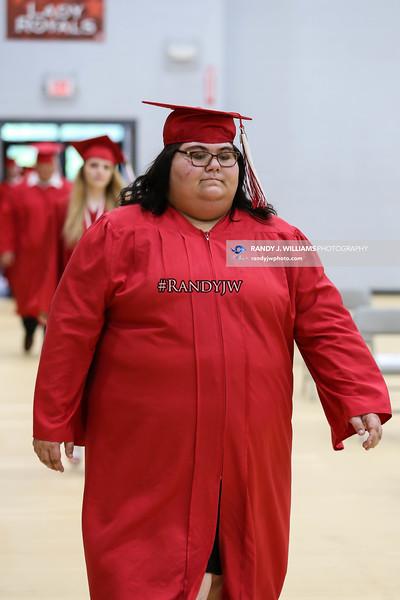 NewSite Graduation2020-22