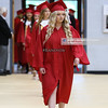 NewSite Graduation2020-75