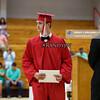 NewSite Graduation2020-230
