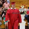 NewSite Graduation2020-297