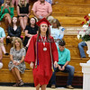 NewSite Graduation2020-309