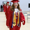 NewSite Graduation2020-13