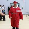 NewSite Graduation2020-28