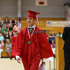 NewSite Graduation2020-371