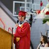 NewSite Graduation2020-188